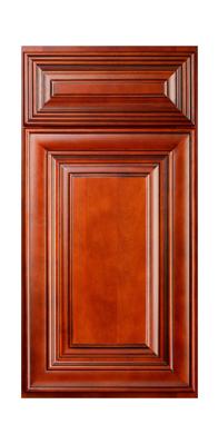 Cabinet Doors - Keystone Kitchens
